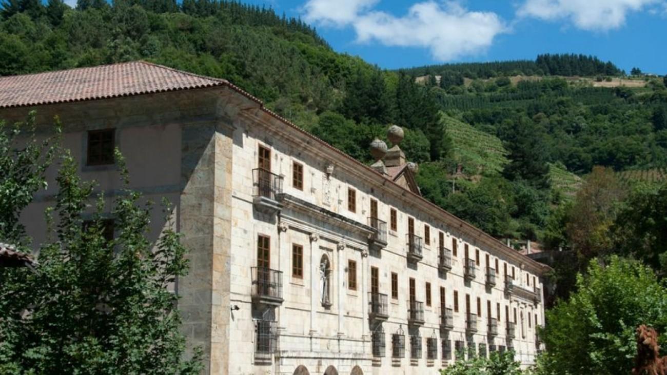 Asturias – The Biosphere Reserve